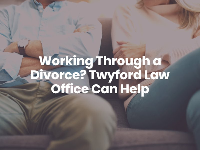 spokane divorce attorney